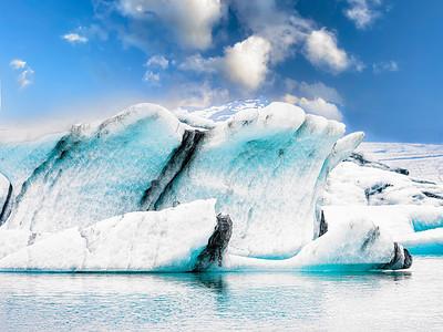 Iceberg Copyright 2021 Steve Leimberg UnSeenImages Com _DSF0717