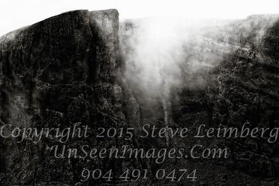 Night on Bald Mountain - Copyright 2017 Steve Leimberg - UnSeenImages Com _Z2A1207