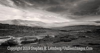 Country Scene B&W  Copyright 2021 Steve Leimberg UnSeenImages Com _U0A9385 copy