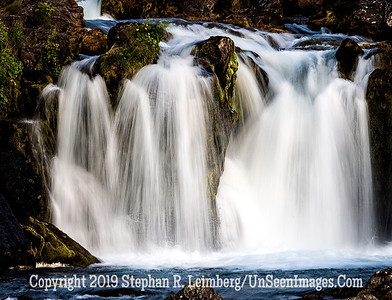 Dyjandi Foss  Copyright 2019 Steve Leimberg UnSeenImages Com _DSF5062