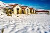 Old Barns - Copyright 2017 Steve Leimberg - UnSeenImages Com _DSC3110