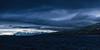 Glacier Near Akureyri - Iceland - Copyright 2015 Steve Leimberg - UnSeenImages Com _Z2A5221