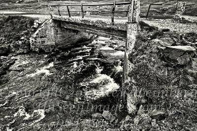 The Bridge - Copyright 2017 Steve Leimberg - UnSeenImages Com _Z2A2320