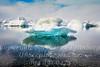 Iceberg - Copyright 2017 Steve Leimberg - UnSeenImages Com _Z2A1382