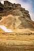 Greek Temple Mountain - Copyright 2017 Steve Leimberg - UnSeenImages Com _DSC8783