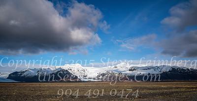 Glacier - Copyright 2017 Steve Leimberg - UnSeenImages Com _DSC8645