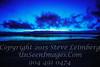 Midnight Blue 2 - Copyright 2017 Steve Leimberg - UnSeenImages Com _DSC8290