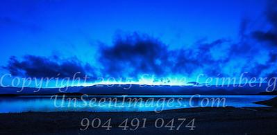 Midnight Blue - Copyright 2017 Steve Leimberg - UnSeenImages Com _DSC8290
