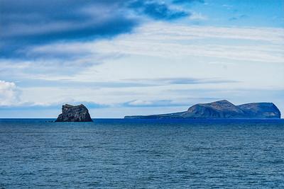 Island in the Sea  Iceland Copyright 2021 Steve Leimberg UnSeenImages Com _DSC4788 copy