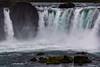 Godafoss Waterfall - Copyright 2015 Steve Leimberg - UnSeenImages Com _H1R1402