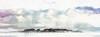 Distant Glacier - PAINTING - Copyright 2017 Steve Leimberg - UnSeenImages Com _Z2A9646