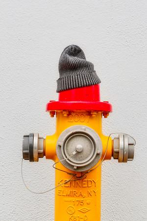 Fire Plug Iceland Copyright 2021 Steve Leimberg UnSeenImages Com _U0A9793 copy