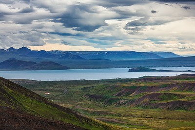Lake Iceland Copyright 2021 Steve Leimberg UnSeenImages Com _U0A9114 copy