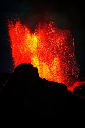 Fogradalsfjall Volcano Iceland Copyright 2021 Steve Leimberg UnSeenImages Com _DSC0560 copy