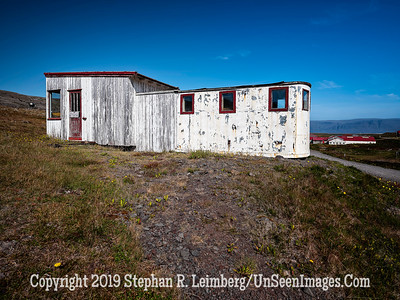 Abandoned But Not Forgotten Copyright 2019 Steve Leimberg UnSeenImages Com _DSF2260