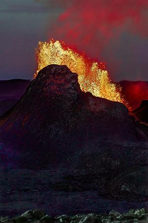Volcano Copyright 2021 Steve Leimberg UnSeenImages Com _DSC0503 copy