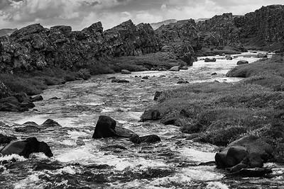 River Runs Through It B&W Copyright 2021 Steve Leimberg UnSeenImages Com _U0A9240 copy