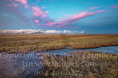 Red Sky - Copyright 2017 Steve Leimberg - UnSeenImages Com _DSC6655