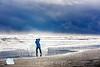 Ragnar Th Sigurdsson Photographing Ice - Copyright 2017 Steve Leimberg - UnSeenImages Com _DSC2484