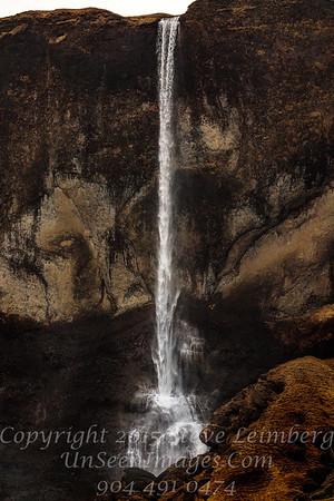 Waterfall - Copyright 2017 Steve Leimberg - UnSeenImages Com _Z2A0126