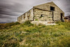 Old Farmhouse - Copyright 2017 Steve Leimberg - UnSeenImages Com _Z2A1031