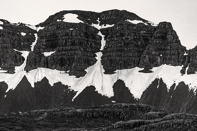 Mountain Iceland Copyright 2021 Steve Leimberg UnSeenImages Com _DSC4296 copy