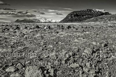 Rough Terrain - B&W Copyright 2017 Steve Leimberg - UnSeenImages Com _DSC8549