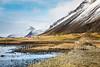 Farmhouse Nestled in Mountains - Copyright 2017 Steve Leimberg - UnSeenImages Com _DSC3704