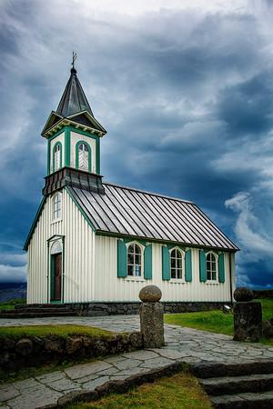 Church Iceland Copyright 2021 Steve Leimberg UnSeenImages Com _U0A9366 copy