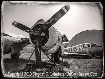 U S  Navy Plane Copyright 2019 Steve Leimberg UnSeenImages Com _DSF2190