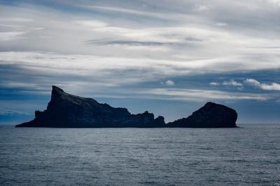Rocks Iceland Copyright 2021 Steve Leimberg UnSeenImages Com _DSC4837 copy