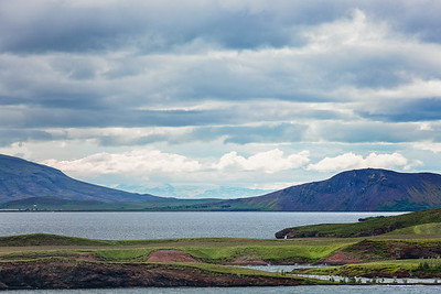 Lake Iceland Copyright 2021   Steve Leimberg UnSeenImages Com_U0A9177 copy