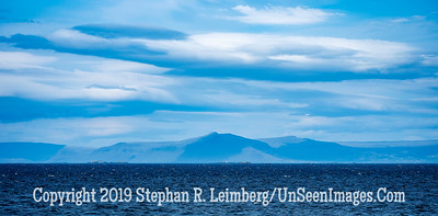 From Ferry to Flatey Island Copyright 2019 Steve Leimberg UnSeenImages Com _DSF4578
