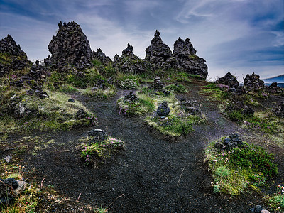Cairns  Iceland Copyright 2021 Steve Leimberg UnSeenImages Com _DSF0626