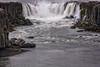 Godafoss Waterfall - Iceland - Copyright 2015 Steve Leimberg - UnSeenImages Com _Z2A4873