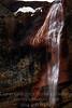 Waterfall - Copyright 2017 Steve Leimberg UnSeenImages Com _Z2A0062