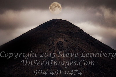 Dark Mountain - Copyright 2017 Steve Leimberg - UnSeenImages Com _H1R2610