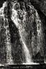 Waterfall - Iceland - Copyright 2017 Steve Leimberg - UnSeenImages Com _H1R3045
