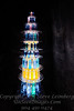 Bottle Tower - Harpa - Copyright 2016 Steve Leimberg - UnSeenImages Com _Z2A0841