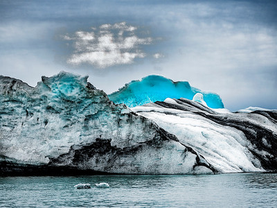 Glacier Copyright 2021 Steve Leimberg UnSeenImages Com _DSF0763