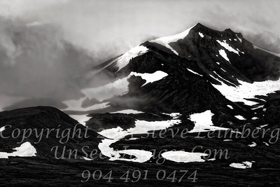 Snow on the Mountain - Copyright 2017 Steve Leimberg - UnSeenImages Com _Z2A1176