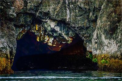 The Cave  Iceland Copyright 2021 Steve Leimberg UnSeenImages Com _DSC4434 copy