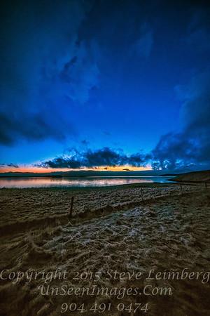 Blue Skies - Copyright 2017 Steve Leimberg - UnSeenImages Com _DSC8284