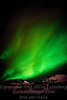 Northern Lights - Copyright 2017 Steve Leimberg - UnSeenImages Com _DSC8851