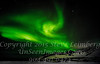 Northern Lights - Copyright 2017 Steve Leimberg - UnSeenImages Com _DSC8859