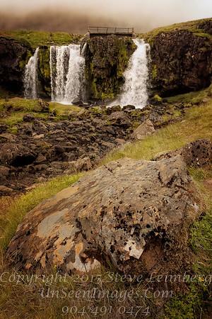 Waterfalls - Copyright 2017 Steve Leimberg - UnSeenImages Com _Z2A2275