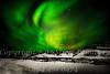 Northern Lights 1 Copyright 2017 Steve Leimberg - UnSeenImages Com _DSC8872