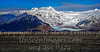 Glacier - Copyright 2017 Steve Leimberg - UnSeenImages Com _DSC8621
