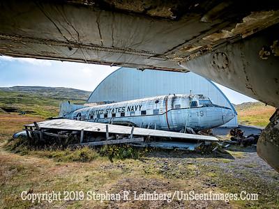 U S  Navy Plane Copyright 2019 Steve Leimberg UnSeenImages Com _DSF2208