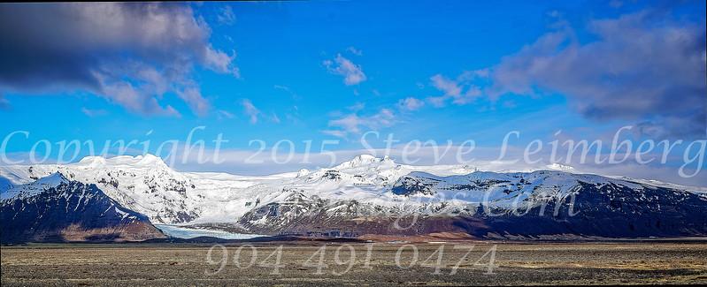 Glacier - Copyright 2017 Steve Leimberg - UnSeenImages Com _DSC8627